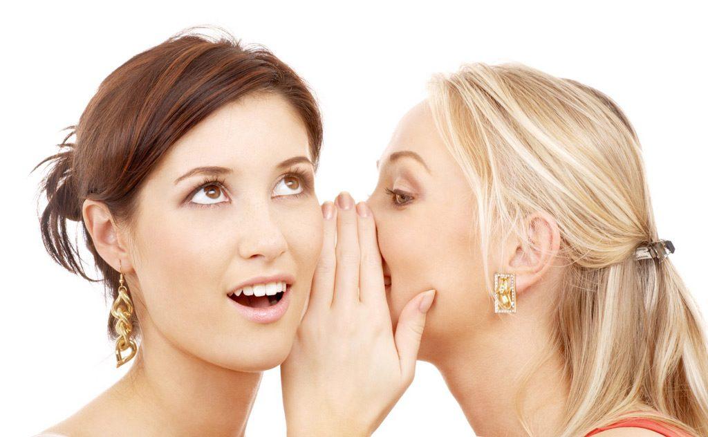 ディエム ホワイトニング 口コミ 評判 スターターキット 効果なし 歯 白く ならない