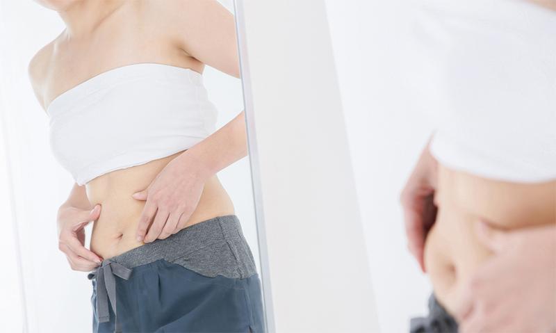ビネルギー ダイエット 効果 運動 必要 絶対 痩せる 方法