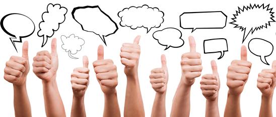 ラクビ 口コミ 嘘 多い 悪い 評判 アットコスメ 評価 徹底検証