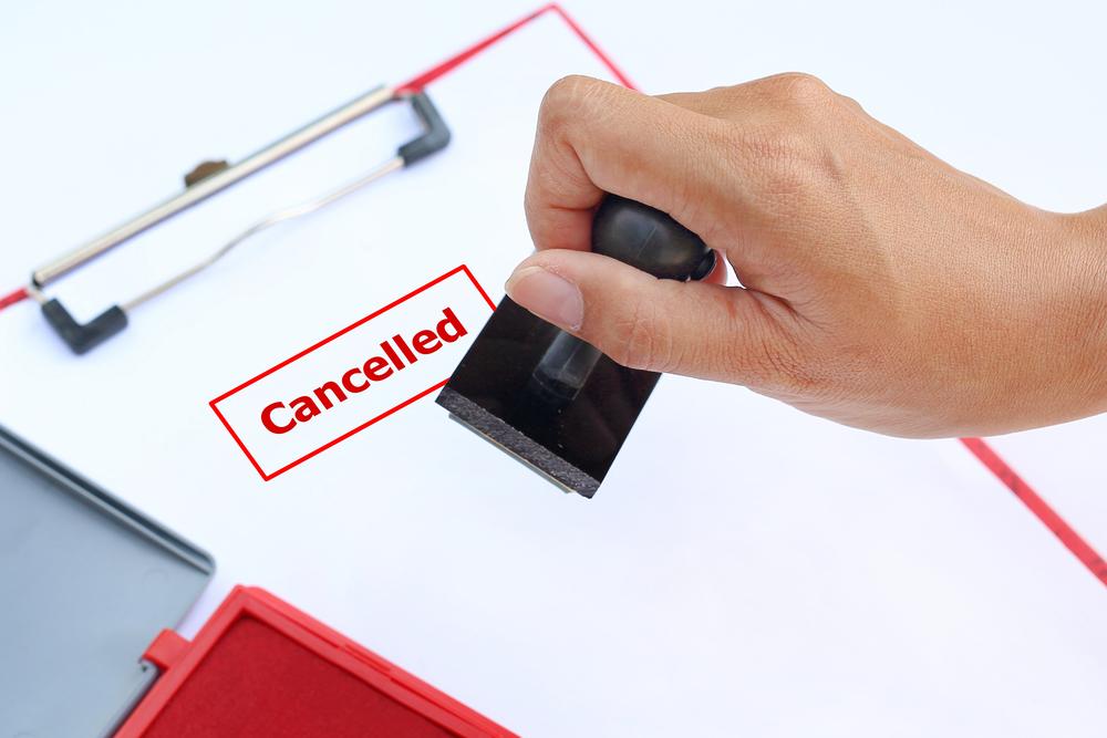 ラクビ 初回 500円 モニター 一回 すぐ 解約 良い いつまで 返品 送料 無料 悠悠館 電話番号