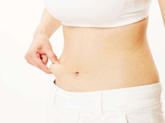 お正月 3キロ 太る お餅 原因 即効 解消する方法 お正月 3キロ 太る お餅 原因 即効 解消する方法