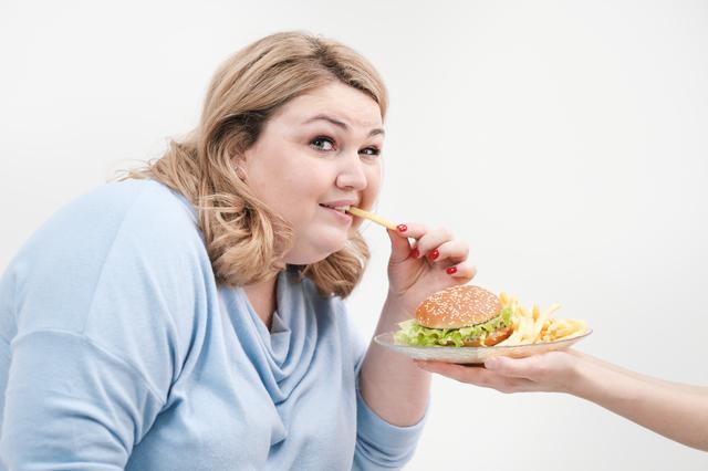 デブ味覚 どんな食べ物 食べる 痩せ味覚 どうしたらいい