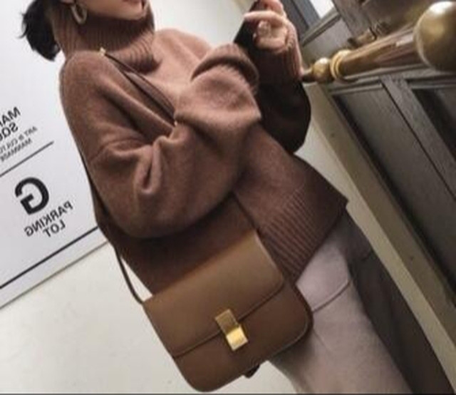 クリスマス トレンド ファッション 2019 カラー バリエーション まとめ