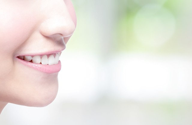 ブレッシュホワイトニング 虫歯予防 電動歯ブラシ