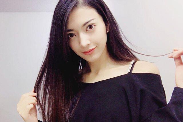 田中道子 離婚 ゲーマー 元カレ 破局