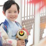 七五三 2019 便利 グッズ 5選,トラブル 回避 お助け グッズ