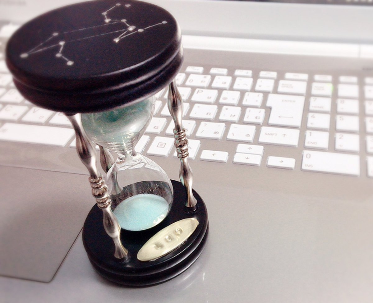 和田朱美 砂時計専門店 場所 値段 相場 売っているもの