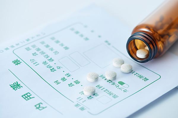 ラクビ 他 薬 併用 可能 服用 方法 正しい 飲み方