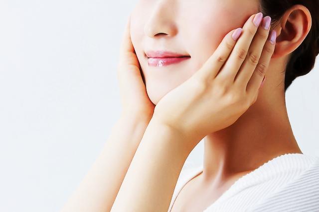 シースルーホワイト 効果 なし 年齢肌 シミ 消えない