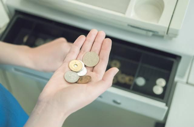 そふらる 解約 方法 電話 早い 返金 保証 返品 ついて