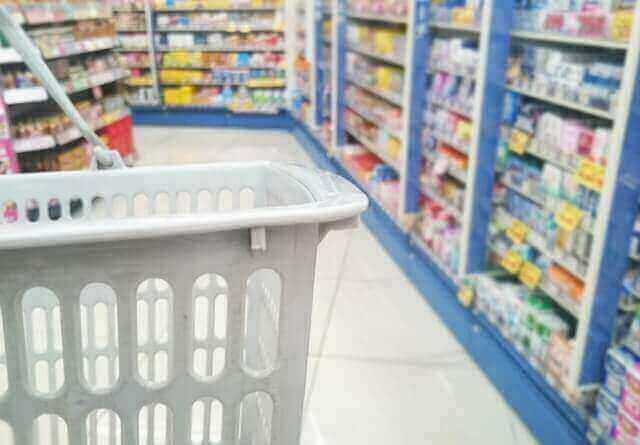 ラクビ 通販 以外 通常 購入 お得 お店 買える 価格 メリット デメリット