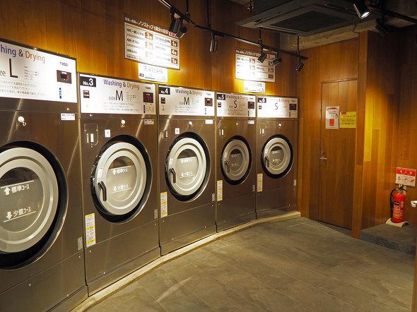 ギュギュギュ 洗濯 方法 気を付ける 点 洗濯機 使って 良い