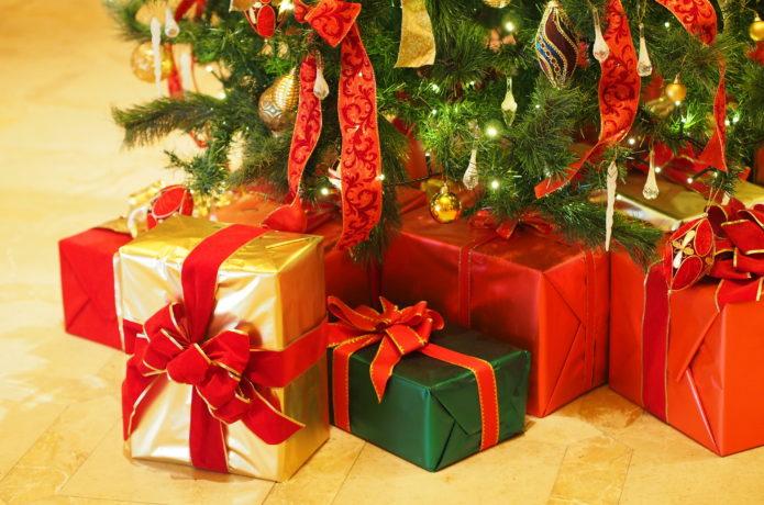 0歳 クリスマスプレゼント あげる 友達 子 あげる おすすめ プレゼント