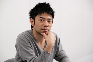 橋本マナミ 結婚相手 どんな 人 誰 似てる 二人 出会い