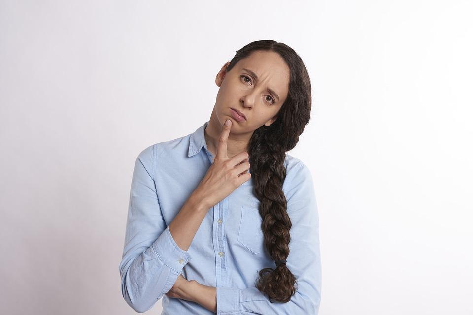 イキレイ 定期購入 解約方法 返金 電話 対応