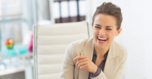 イキレイ 公式サイト 口コミ 嘘 アットコスメ 評価 本当の口コミ