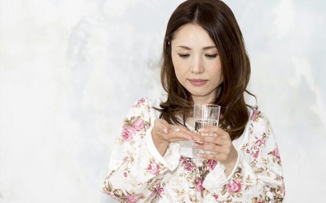 フワップ fuwap 効果 なし 飲み過ぎ 太る