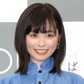 ゆるキャン ドラマ 出演者