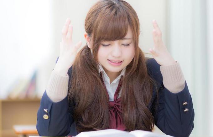 フワップ fuwap 公式サイト 口コミ アットコスメ 評判