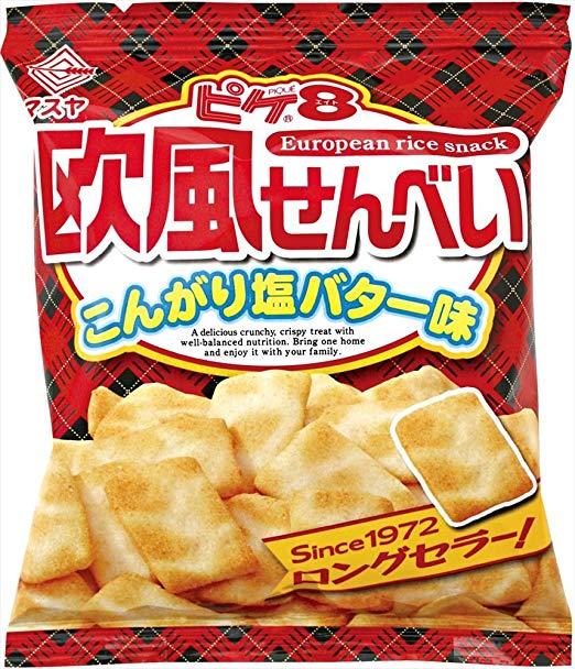 ピケエイト とは 三重県 ローカル お菓子 販売店舗 どこ