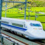 新幹線の指定席でダブルブッキングはありえる?対処法を紹介!