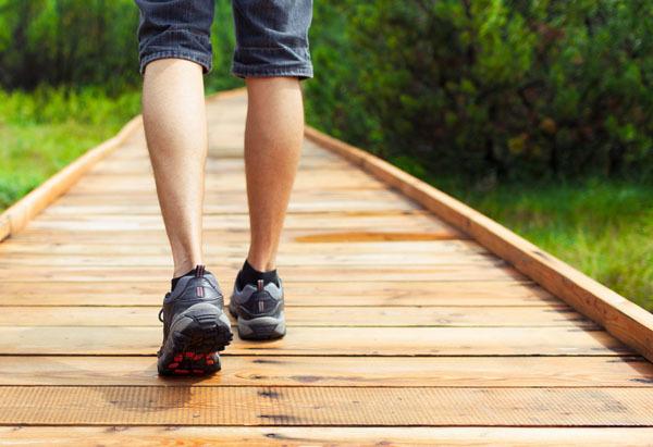 プレミアム スリム スキニー レギンス 失敗 サイズ 選び方 圧力 強くて 胃 痛くなる 場合