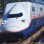 新幹線で間違えて指定席に座ってしまった場合は罰金される?