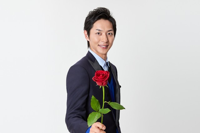 バチェラー・ジャパン ヤラセ ラストローズ