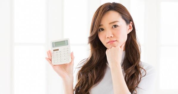 フワップ fuwap 定期コース 解約 電話 返金保証 返品