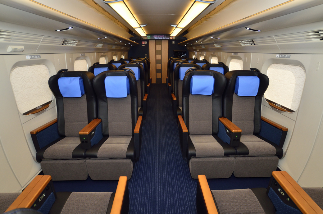 新幹線 指定席 間違える 罰金
