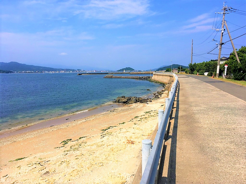 福岡 観光 オススメ スポット 美味しいグルメ 観光地