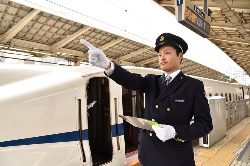 新幹線 指定席 ダブルブッキング 対処法