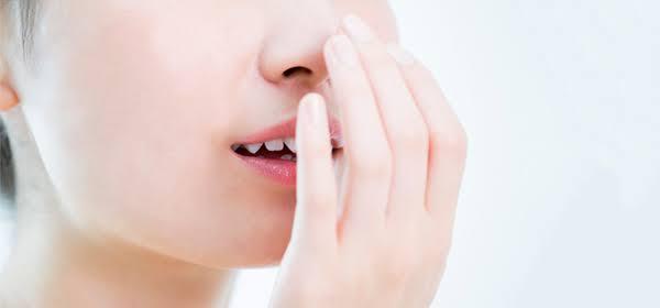 イキレイ 効果 ない 元歯医者 全成分 検証