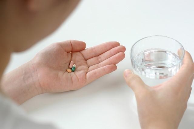 フワップ fuwap 効果的 飲み方 タイミング ピル 併用