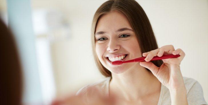 イキレイ 効果的 使い方 歯磨き粉 併用