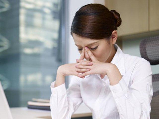 フワップ fuwap 副作用 アレルギー 原材料 不正出血