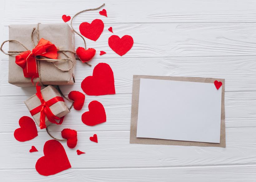 バレンタイン 2020 チョコ マシュマロ おすすめ 男子 喜ぶ どっち