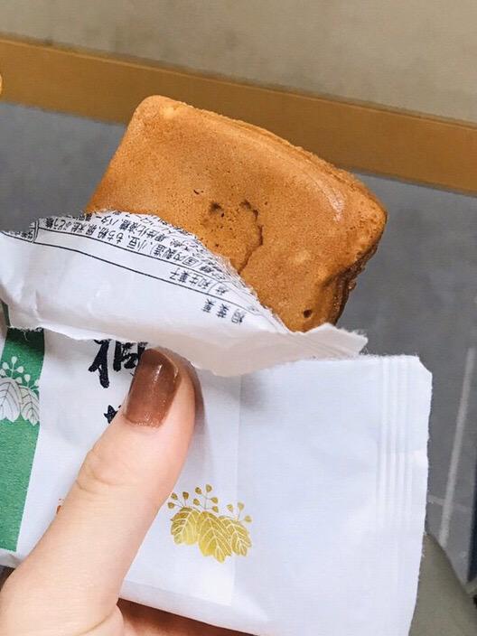 厳島神社 御朱印 授与場所 所要時間 見どころ 桐葉菓 ご紹介