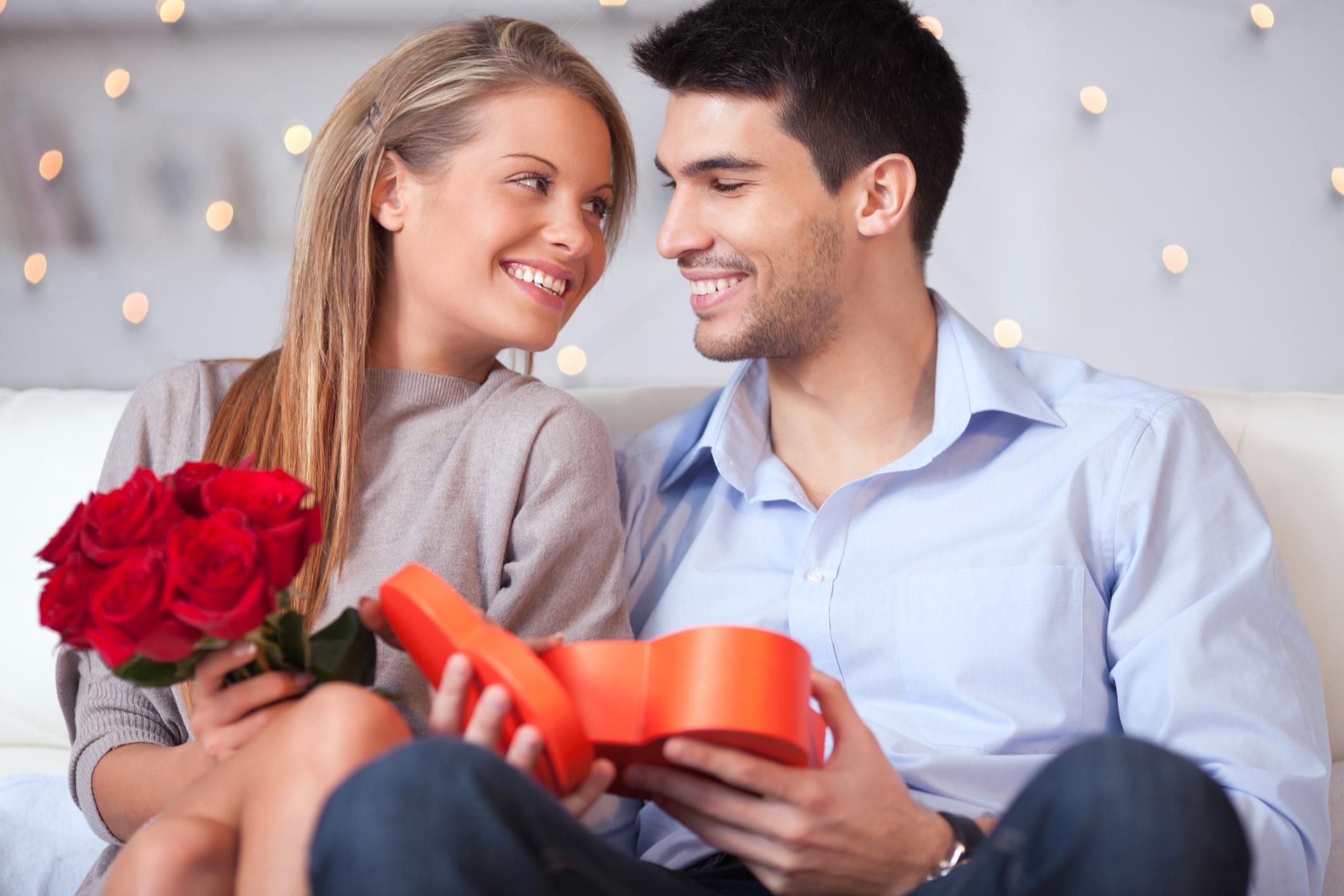 バレンタイン 2020 手作り 嫌がられる 不衛生 思われる