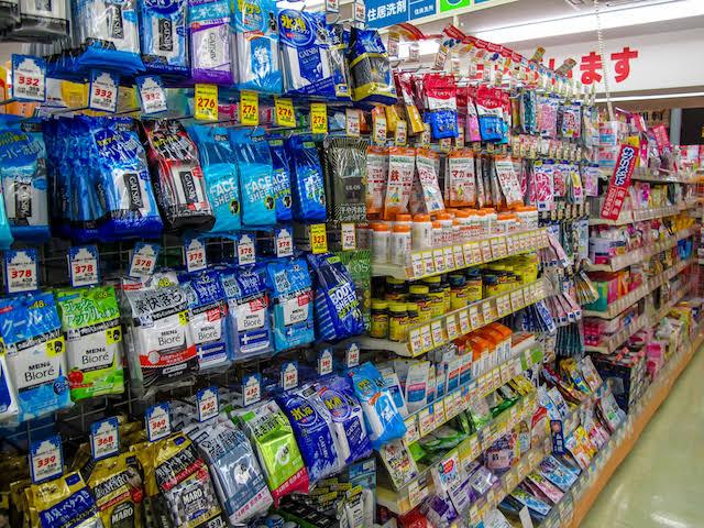 プレミアム スリム スキニー レギンス 市販 売って いる 場所 ある 定価 価格 安く 買う 方法