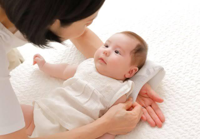 プレミアム スリム スキニー レギンス 産後 いつから 使える 授乳中 使って 大丈夫