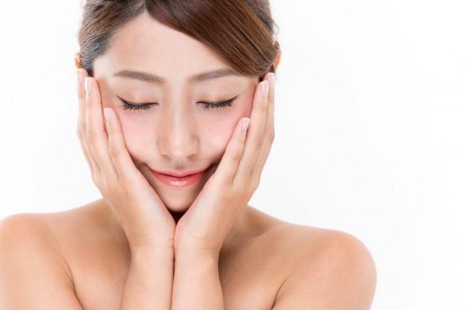 フルア クレフ 効果 なし 毛穴 汚れ 落ちない 美肌 美白 効果