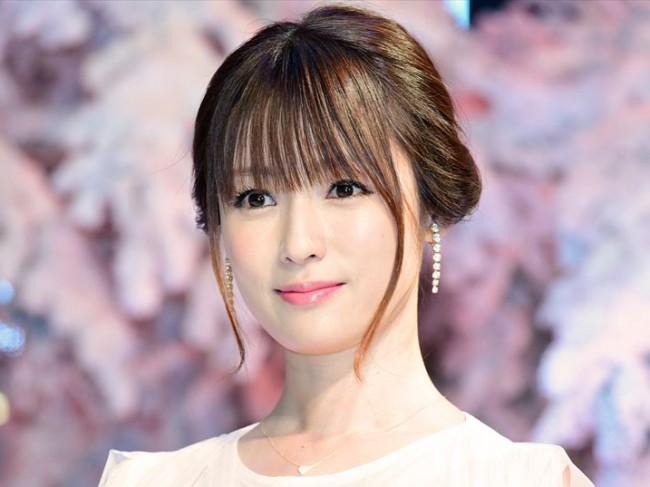 2020年 結婚 芸能人 井上公造 5組 カップル 実名 発表