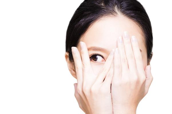 シマボシ コレクティブ アイセラム 効果 ない シミ シワ 消えない 徹底 検証