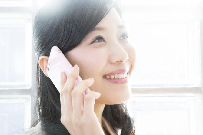 シマボシ ラスター リッチ クリーム 定期 コース 解約 方法 電話 のみ 30日間 返金 保証 ホント
