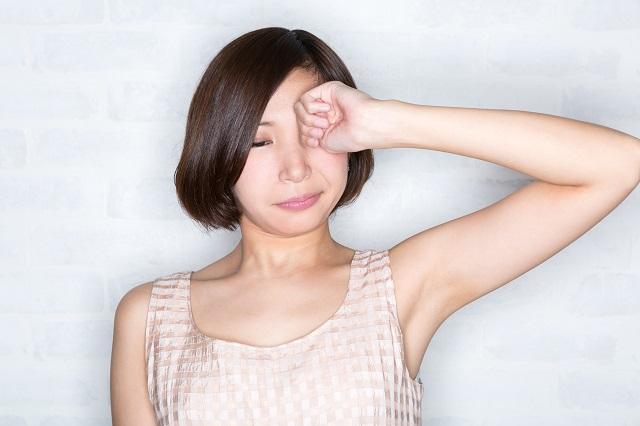 シマボシ コレクティブ アイセラム 副作用 アレルギー 何歳 使える