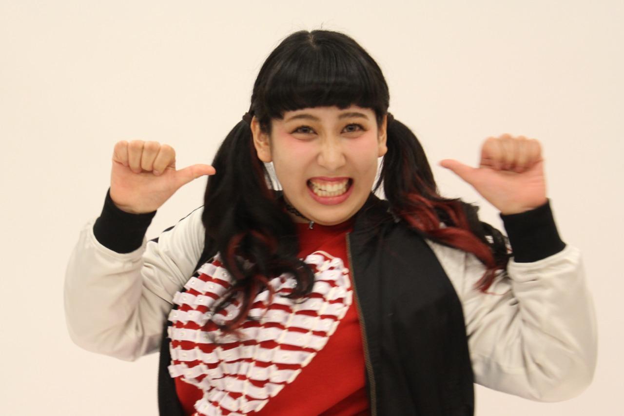 3時のヒロイン アハーン 優勝 かわいい ダンス 曲 メンバー 紹介