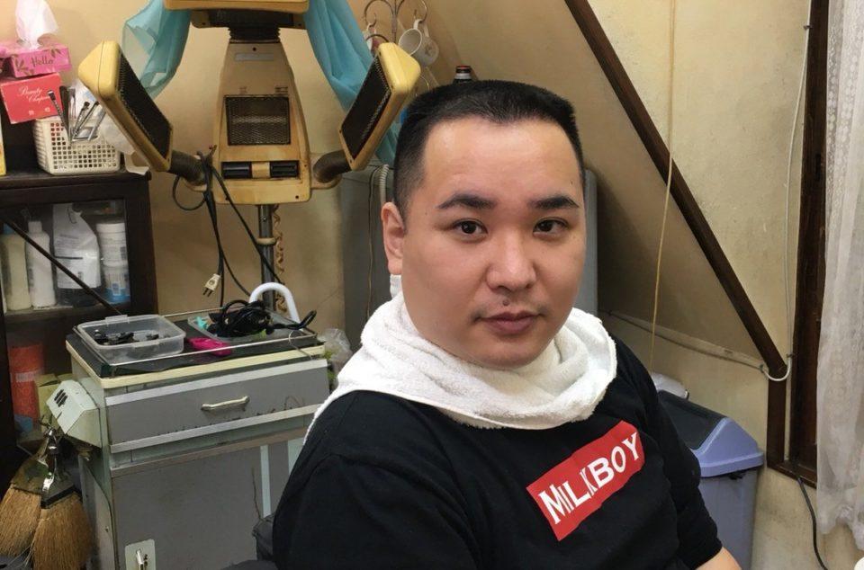 ミルクボーイ 優勝 内海崇 交際8年 彼女 結婚 リターン 漫才