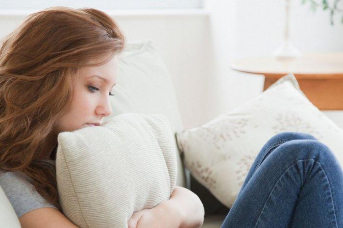 ウインターブルー とは 冬 太りやすい 人 すで 発症 して いる その 対策