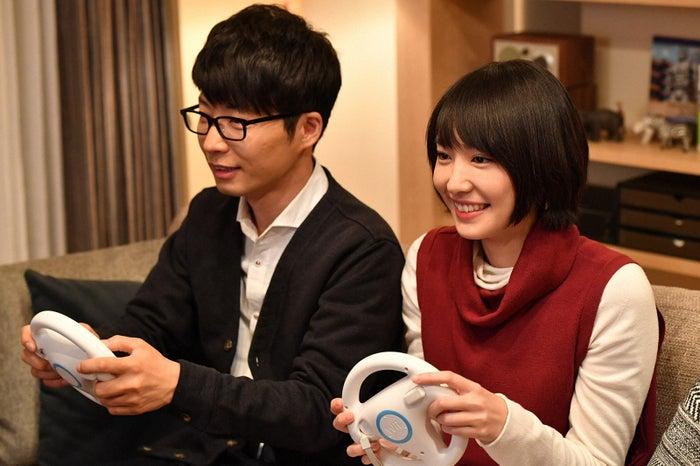 ドラマ 「逃げるは恥だが役に立つ」 特別版 12月28日 29日 一挙 放送 決定!